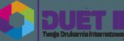 Druk-Druet Jaworzno | Twoja drukarnia internetowa
